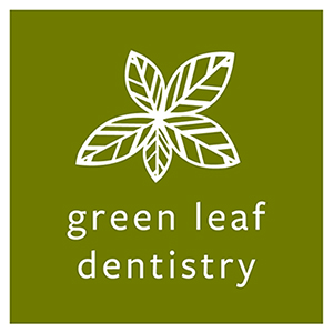 Green Leaf Dentistry