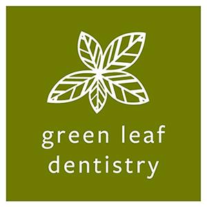 Green Leaf Dentistry